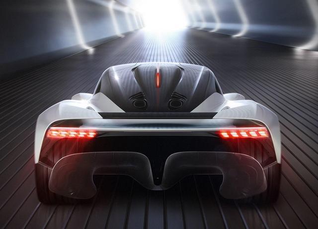 007新座驾很迷人/标致SUV很标致 海外新车消息很有料