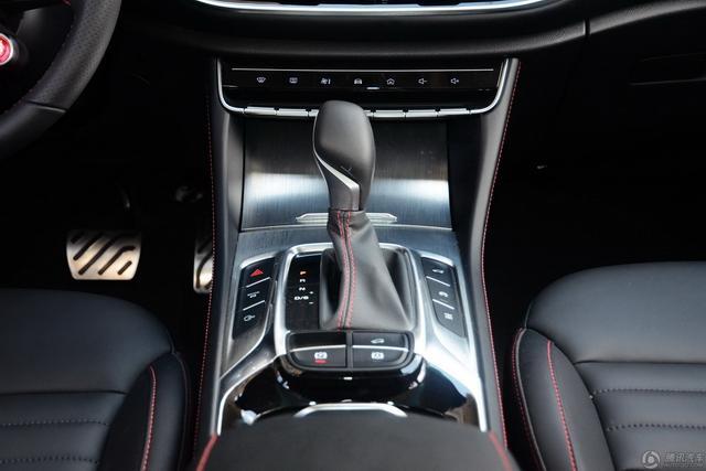 宝马3系终换代/奇瑞家族大丰收 解读本周上市新车