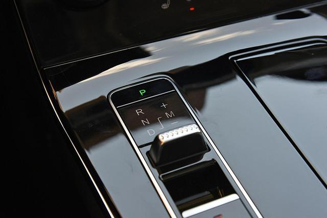 主打智能互联/或售13万起 星途-LX将于成都车展上市