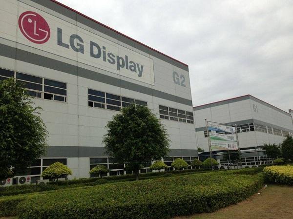 内斗再升级,韩国电池厂商SKI起诉LG化学