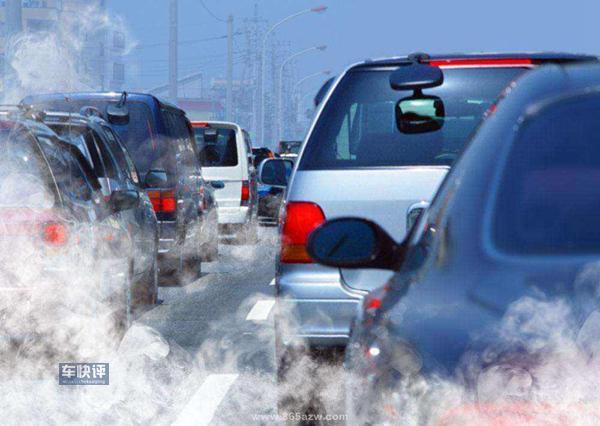 多數車企銷量上升 難道車市寒冬已過?