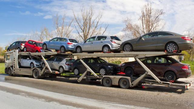 有车险的注意 车险公司无偿提供这4种服务