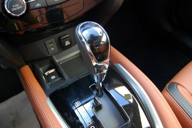 都說平臺決定產品力 這幾款新架構SUV到底誰更強?