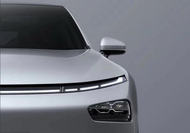 虛擬接近現實 上海車展新能源陣地持續擴大 誰領風騷?