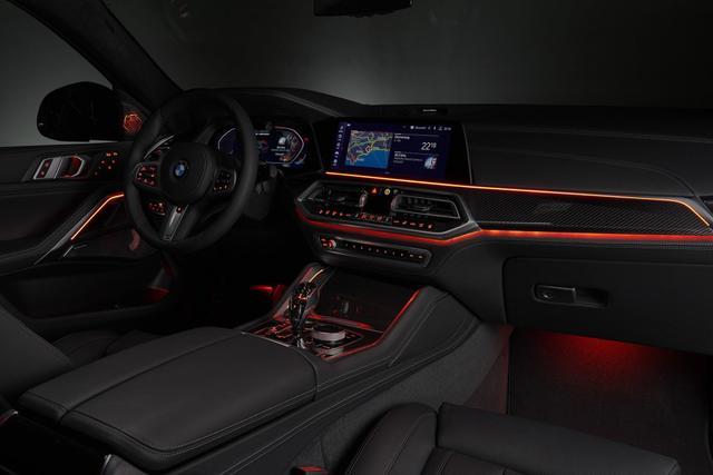 以Driving Tomorrow之名 这些新车将在法兰克福车展亮出黑科技
