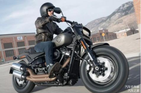 跑长途的摩托车 是用真空胎好还是带内胎的胎好