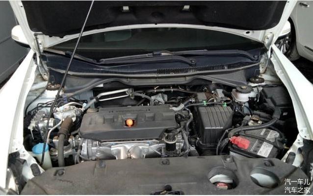 盘点汽车上5个排水口 清理不及时 很有可能生锈