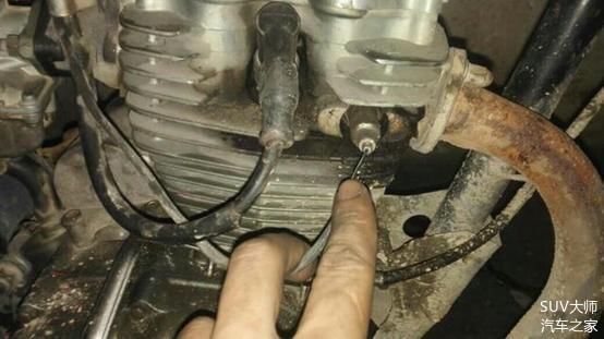 汽车油耗突增怎么办 换下这3个零件 油耗立马降