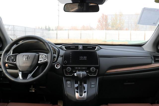 都說平台決定産品力 這幾款新架構SUV到底誰更強?