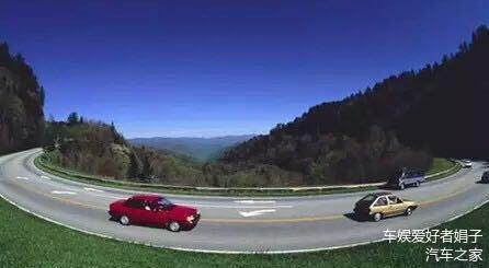 3种转弯路况事故频发 为什么得不到车主的重视呢