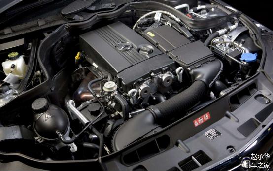 汽车有了积碳你清楚吗 几个小妙招教你如何判断