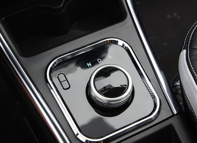 400公里续航只需10万元 4款新能源车型导购
