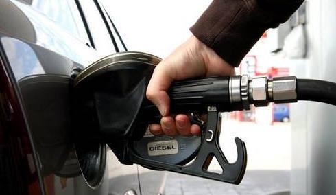 车子太费油 真的是因为车子老了才导致的吗
