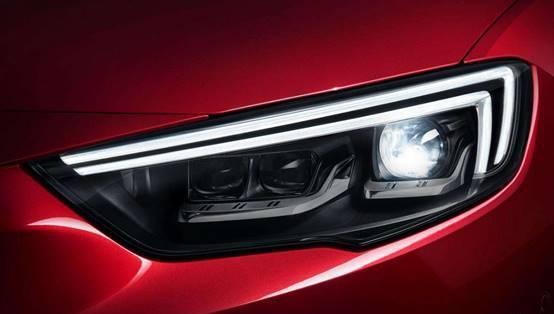霧燈這么重要,為什么很多轎車取消了霧燈呢?
