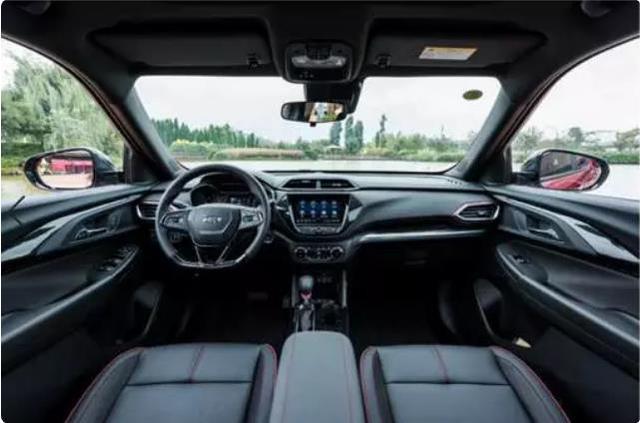 """不管是""""顏值控""""還是""""實用主義"""",這三款15萬級SUV值得推薦"""