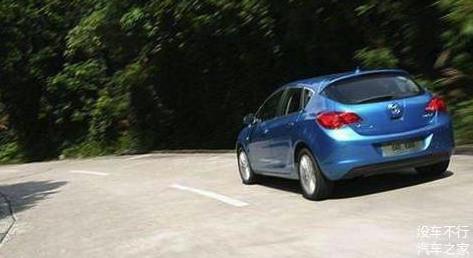这四个驾驶习惯 判断你是不是一名合格的老司机