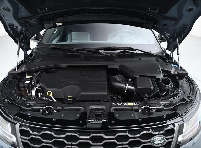 海马8S/昂科拉GX/国产极光领衔 7月将上市新车抢先看