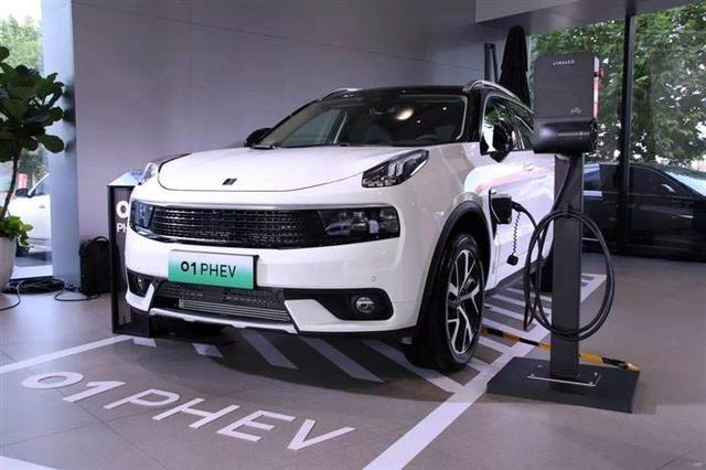 领克进军欧洲计划有变:车在中国生产 不在沃尔沃根特工厂