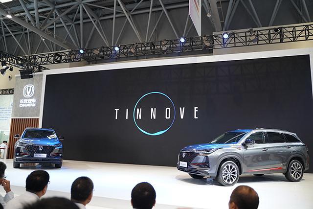 汽车全面智能化升级何时到来?