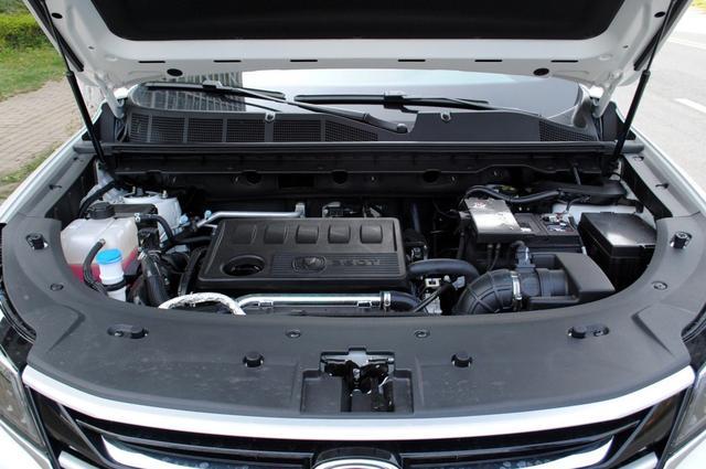 空间/运动/实惠全都要?看看这些十万级轿跑SUV