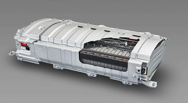 短途通勤胜混动/长途续航无压力 PHEV真的是最实用车型吗?