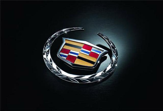 为了应付更多车型命名的需求,凯迪拉克旗下所有车型都将有高清图片