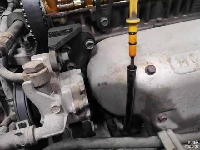 汽車被水煮后 最大限度保護汽車品質該怎么做