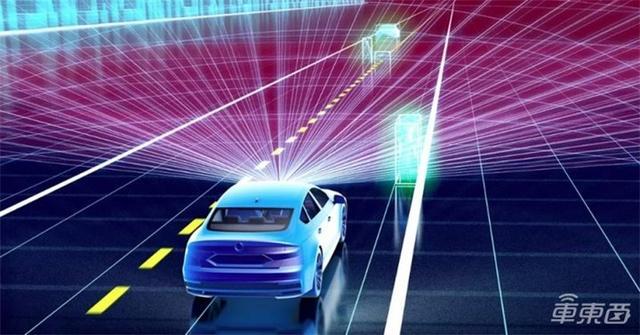 激光雷达公司Velodyne收购高清地图公司 将研发更安全的ADAS系统