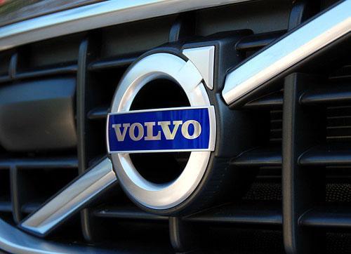 沃尔沃汽车携手奥托立夫成立自动驾驶技术合资公司