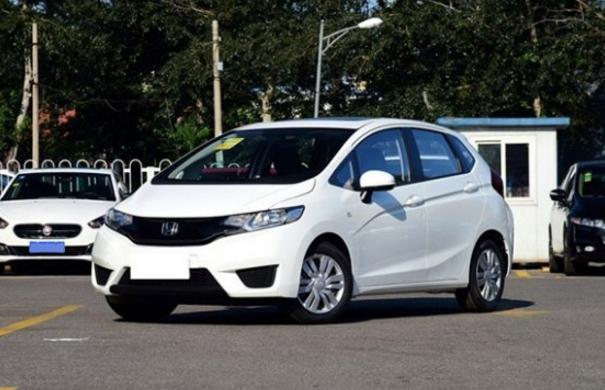 二手車怎樣選 買二手車竟然比新車貴?