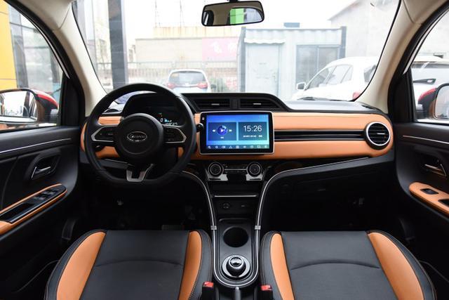 买车用车成本史上最低,4款90后上班族最佳座驾推荐