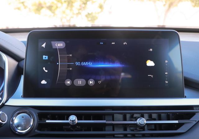 瑞虎7或线上/吉利icon延期 疫情下2月将上市新车动态一览