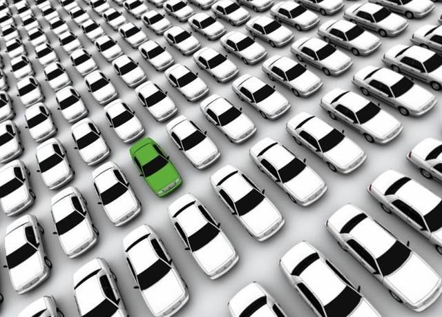 商务部:积极培育汽车消费市场新动能