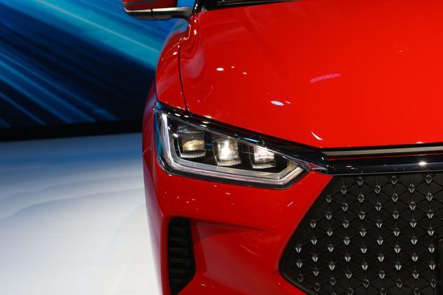 e2或7月上市/未来推新MPV 比亚迪更多新车计划