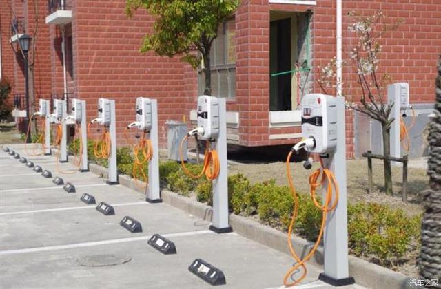 为推动汽车消费 山东省推出二手车新能源等优惠政策