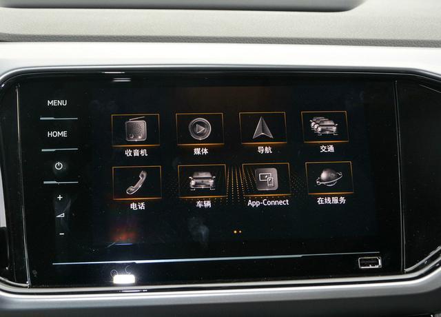 颜值至上 这几款新上市SUV就是你的新潮大玩具