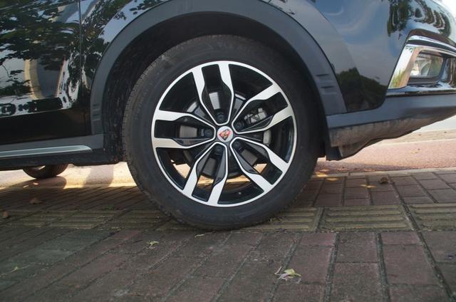停车不回正方向盘会怎么样 会对汽车造成损耗吗