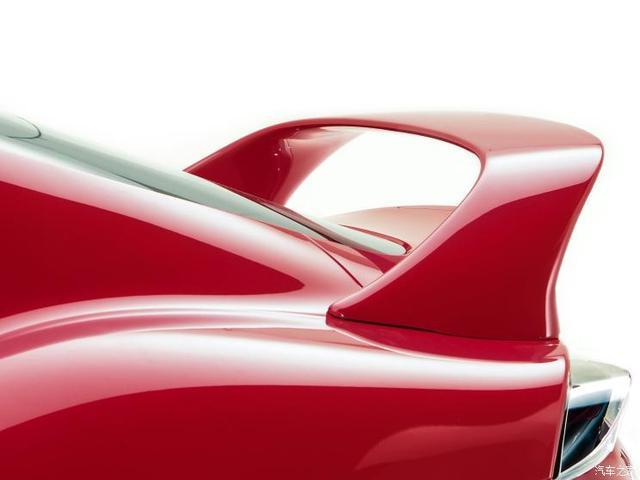 丰田(进口) Supra 2020款 GR Supra Heritage Edition