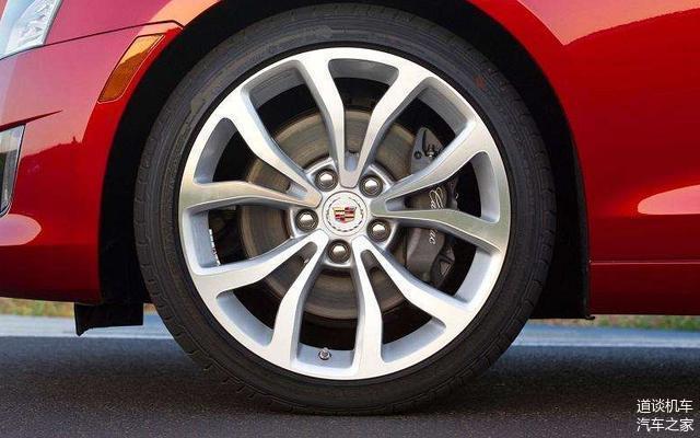 汽车轮胎保养小常识你知道吗 教你几招 安全出行家人放心