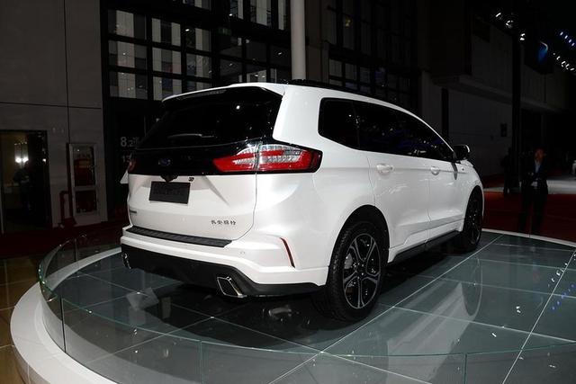 全新卡罗拉/比亚迪吉利多款电动车 8月上市新车提前看