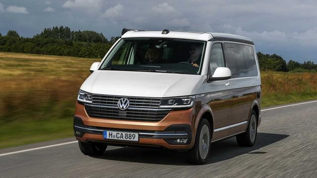 布加迪纯电动SUV/横置发动机奥迪A4 热门海外新车消息抢先看