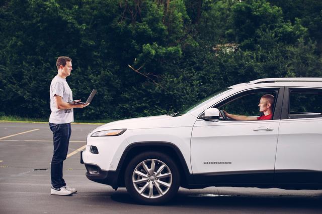 自动驾驶=无人驾驶?这些自动驾驶的误区希望你