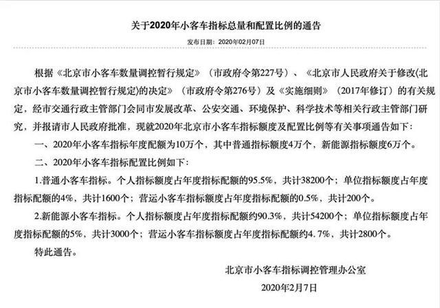 http://www.kzmahc.tw/huagongnenyuan/645611.html