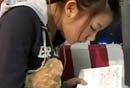台湾某媒体转载《某某某》报道苏紫紫视频