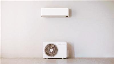 空调、暖风机、电油汀、小太阳冬天取暖到底哪个最实用?