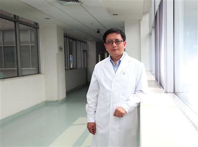 北京地坛医院妇产科_北京地坛医院艾滋病毒抗体检测 和hiv-p24抗原检测 为什么检查结果就