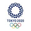 东京2020奥运会