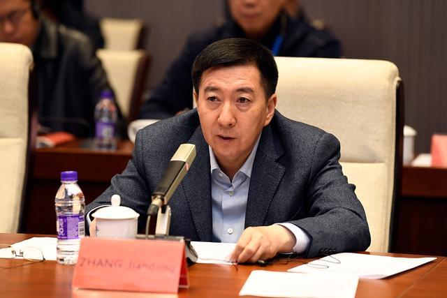 北京2022�目���h��在京召�_