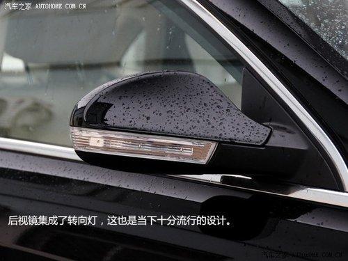 奇瑞a4上市_家族新成员 抢先实拍奇瑞M16 1.6CVT_大成网_腾讯网