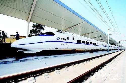 常德到长沙的大巴_常德至长沙高铁将于2013年启动建设_频道_腾讯网